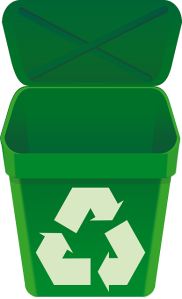 recycle-310938_640