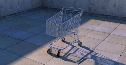 shopping_cart_dolly_cart_shopping_606361
